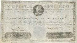 90 Livres FRANCE  1791 Ass.08a TTB