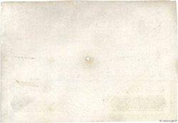 500 Livres FRANCE  1790 Ass.10a TTB+