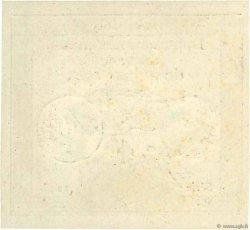 15 Sols FRANCE  1793 Ass.41b NEUF