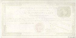 100 Francs FRANCE  1803 P.S246b NEUF