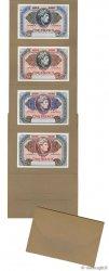 5 Francs Essais FRANCE  1930 - NEUF