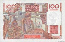100 Francs JEUNE PAYSAN FRANCE  1947 F.28.13 NEUF