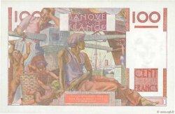 100 Francs JEUNE PAYSAN FRANCE  1947 F.28.15 NEUF