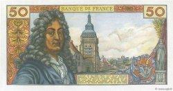 50 Francs RACINE FRANCE  1973 F.64.23 SPL