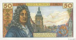 50 Francs RACINE FRANCE  1974 F.64.27 pr.NEUF