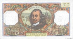100 Francs CORNEILLE FRANCE  1978 F.65.63 NEUF