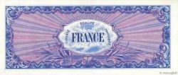 50 Francs FRANCE FRANCE  1945 VF.24.03 NEUF
