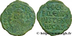 MICHEL II et THÉOPHILE Demi-follis