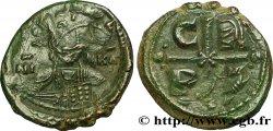 ROMANUS IV DIOGENES Follis