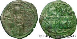 MICHEL IV THE PAPHLAGONIAN Follis