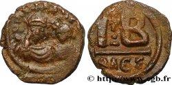 HERACLIUS and HERACLIUS CONSTANTINE Dodecanummium