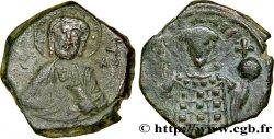 ALEXIUS I COMNENUS Tetarteron