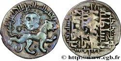 TURQUIE - SELDJOUKIDES DE RUM - KAY KHUSRAW II Dirham