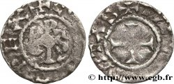 CHARLES THE BALD AND COINAGE AT HIS NAME Obole