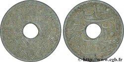 TUNESIEN - Französische Protektorate 10 Centimes 1941 Paris S