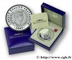 Archiv Münzen Euro Münzen Cgbfr