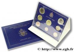 VATICAN SÉRIE Euro BRILLANT UNIVERSEL 2002 Rome