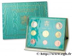 VATICAN SÉRIE Euro BRILLANT UNIVERSEL 2013