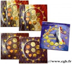 Online Shops Münzen Euro Münzen Cgbfr