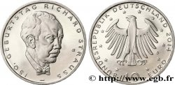 GERMANY 10 Euro RICHARD STRAUSS 2014