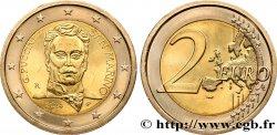 SAN MARINO 2 Euro PUCCINI 2014 MS
