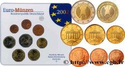 E Auctions Coins Euro Coins Cgbfr