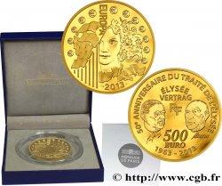Boutiques Monnaies Euros Cgb Fr