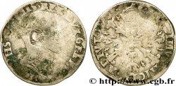 PAYS-BAS ESPAGNOLS - DUCHÉ DE GUELDRE - PHILIPPE II Dixième décu Philippe