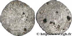 SEIGNIORY OF VAUVILLERS - NICOLAS II DU CHATELET Carolus