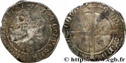 """ELINCOURT - JOHN III OF LUXEMBOURG Gros dit """"gros cromsteert"""""""