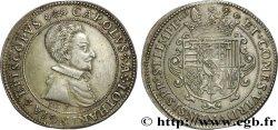 VERDUN (ÉVÊCHÉ DE) - CHARLES DE LORRAINE-CHALIGNY Pièce de quatre francs