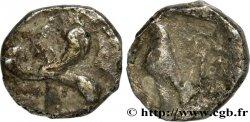 PHOENICIA - BYBLUS Seizième de statère