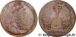 FLANDRE FRANÇAISE Fiançailles de Louis XV et de l'infante d'Espagne États de Lille