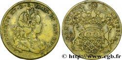 ARTOIS (ÉTATS D...) Émission vers 1719