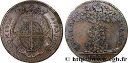BOURGOGNE (ÉTATS DE ...) La Bourgogne s'appuie sur le prince de Condé MB
