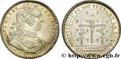 MAISON DU ROI (ADMINISTRATIONS DÉPENDANT DE LA... ) Syndics généraux, émission de 1737