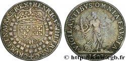 HENRI IV LE GRAND HENRI IV LE GRAND