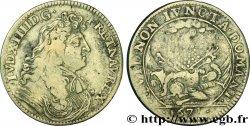 Jeton pour Louis XIV, 1674 Fjt_261581