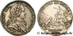 MARINE - GALERES ROYALES Louis XV TTB+