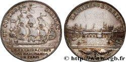 CORPORATIONS LE PREMIER CORPS DES MARCHANDS DE PARIS LES DRAPIERS ET TISSERANDS DE LAINES 1699