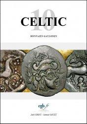 Celtic X GOUET Samuel
