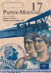 Papier Monnaie 17