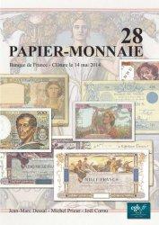 Papier-Monnaie 28