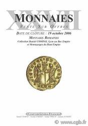 MONNAIES 27