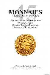 MONNAIES 45