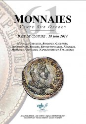 MONNAIES 61