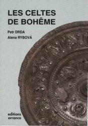 Les celtes de Bohème DRDA Petra, RYBOVÀ Alena