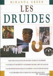 Les druides GREEN Miranda