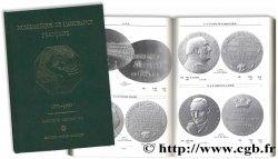 Numismatique de lassurance française 1670-1993 GAILHOUSTE R.
