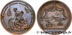 PREMIER EMPIRE / FIRST FRENCH EMPIRE Médaille du général Marmont AU
